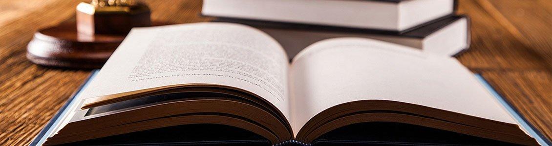 Переводы уставов и учредительных документов